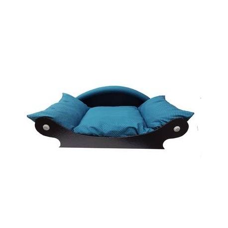Canapé Design - Pour gros chat et chien moyen