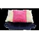 canape fauteuil pour chat design couchage amovible lavable en machine