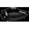 canapé design pour  chat-couchage chien-fauteuil - lit-chat- corbeille--panier-chiots