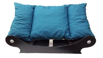 coussin amovible